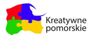 logo_kreatywne_pomorskie