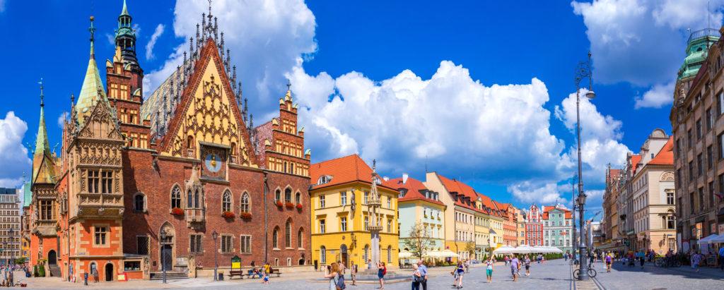 Wrocław_grafika